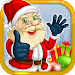 Christmas Slots Casino Icon
