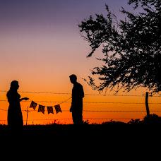 Wedding photographer Manuel Gonzalez (manuelgonzalez3). Photo of 04.09.2016