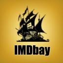 IMDbay