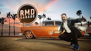 RMD Garage thumbnail