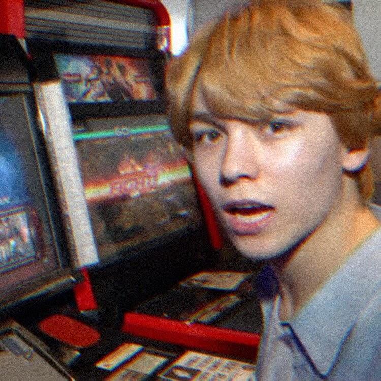 vernon_arcade1