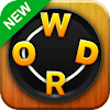 Word Space - Word Search & Connect Puzzle Games