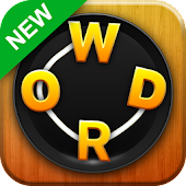 Word Connect - Word Puzzle Games
