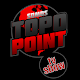 Somos Topo Point TV 2.0 Download for PC Windows 10/8/7
