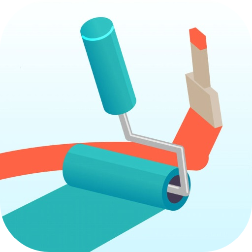 Draw.io file APK for Gaming PC/PS3/PS4 Smart TV