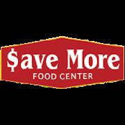 Save More Gary APK