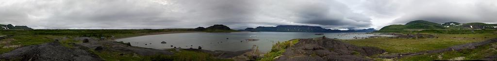 Photo: KI Panorama 10 DSC_1707