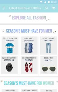Flipkart Online Shopping App 8
