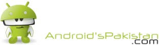 AndroidsPakistan:The One Place Of Android for all Tech news and Guides