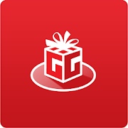 GettaGift : Wishlist Shopping & Gifting App