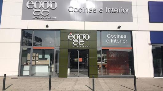 El Centro Comercial Torrecárdenas crece: esta nueva tienda ya ha abierto