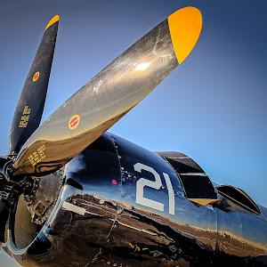 RonMeyers_WingsOverHouston-189.jpg