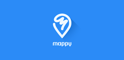 download mappy ���� for pc