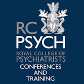 RCPsych Conferences & Training