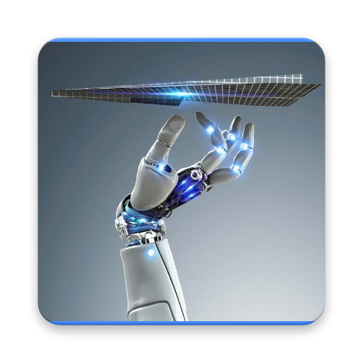 Artificial Intelligence file APK for Gaming PC/PS3/PS4 Smart TV