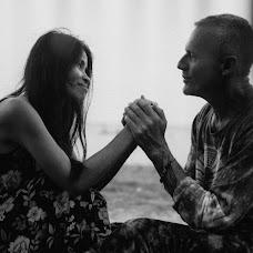 Весільний фотограф Павел Мельник (soulstudio). Фотографія від 11.02.2019