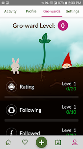 GrowIt! 4.4.3