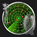 Original Spectres Radar icon
