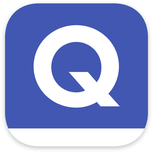 Quizlet Flashcards & Learning
