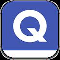 Quizlet | Karteikarten icon