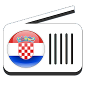 Live Croatian Radio Streaming