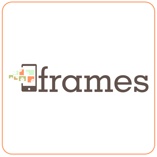 Frame Rep file APK for Gaming PC/PS3/PS4 Smart TV