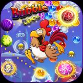 Tải Game Bubble 2 Coco