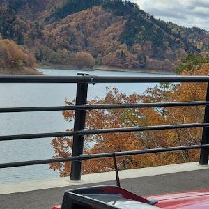NSX NA1 のカスタム事例画像 ランディ セナさんの2020年11月22日08:03の投稿