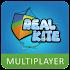 Real Kite
