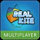 Real Kite APK