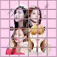 BlackPink Polysquare - Polysphere Edition icon