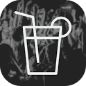 Never Have I Ever - Party Game icon