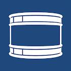 Crassus icon