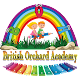 British Orchard Academy for PC-Windows 7,8,10 and Mac