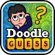 Download Doodle Guess - Tricky Puzzles For PC Windows and Mac