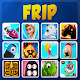 FRIP Games