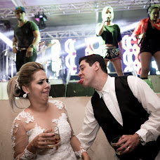 Wedding photographer Alberto Longui (longui). Photo of 18.06.2015
