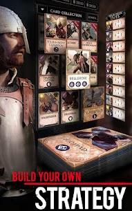 Knightfall™: Rivals 1.1.8 Download APK Mod 3