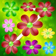 Match Flower Link