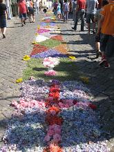 Photo: Festas em Honra de N.ª S.ª da Hora e Santa Maria Madalena (foto de Soraia Teixeira)