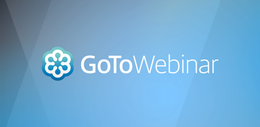 GoToWebinar – Applications sur Google Play