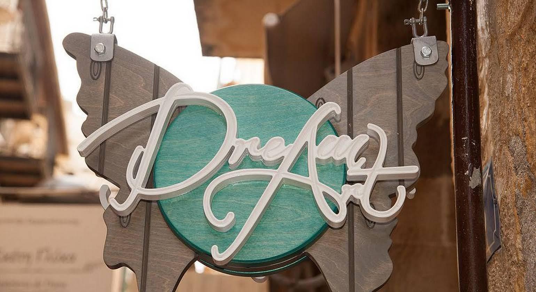 Dream Art Studios