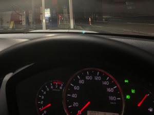カローラフィールダー NRE161G WXB、平成31年式のカスタム事例画像 まさっちさんの2021年03月09日22:27の投稿