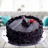 Vidya Bakery photo 3