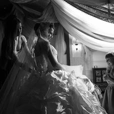 Wedding photographer Yuriy Koloskov (Yukos). Photo of 08.04.2015