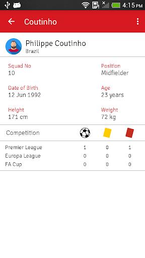 玩免費運動APP|下載利物浦日历 app不用錢|硬是要APP