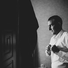 Wedding photographer Artem Suvorov (tomsuvorov). Photo of 19.06.2017
