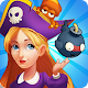 Download Pirate Treasures Crush - Match 3 Candy Puzzle Game For PC Windows and Mac