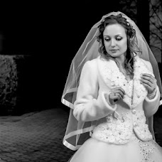 Wedding photographer Nikolay Rudchenko (rudnik1974). Photo of 15.03.2014