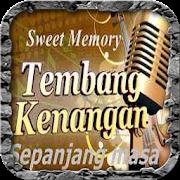 1001 Lagu Kenangan
